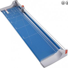 Supplier ATK Dahle 448 Paper Cutter Rolling Trimmer Harga Grosir