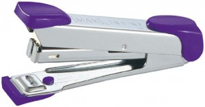 Supplier ATK Max HD-10 Stapler Purple Harga Grosir
