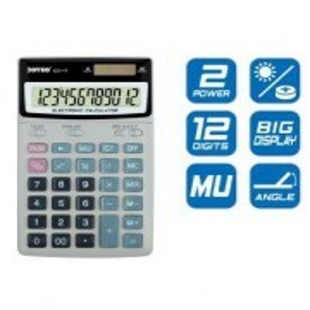 Supplier ATK Joyko Kalkulator CC-7 Harga Grosir