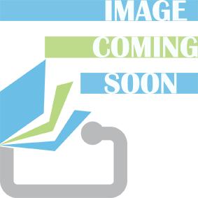 Supplier ATK Bantex 8096-10 Poster Holder Back Clip 95 cm Harga Grosir