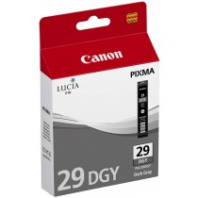 Supplier ATK Canon CL-41 Color Ink Cartridge  Harga Grosir
