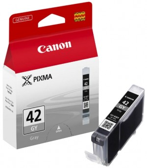 Supplier ATK Canon CLI-42M Magenta Ink Cartridge  Harga Grosir