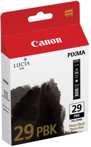 Supplier ATK Canon CL-746 XL Color Ink Cartridge  Harga Grosir