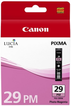 Supplier ATK Canon CL-811 XL Color Ink Cartridge  Harga Grosir