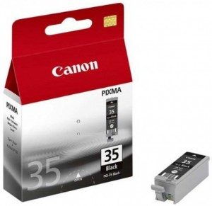 Supplier ATK Canon CL-99 Color Ink Cartridge Harga Grosir