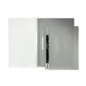 Supplier ATKDaiichi DOF01A4 Business File A4 Harga Grosir