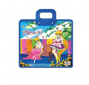 Supplier ATK Joy-Art Paper Bag SHSB-3033 Harga Grosir