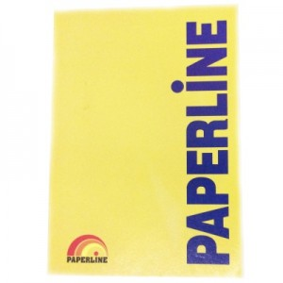 Supplier ATK Paperline Buku Pad A4 Harga Grosir