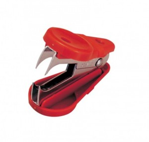 Supplier ATK SDI 1164 Staple Remover  Harga Grosir